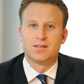 Stefan Isaacs - Step away from core European sovereigns, says M&G's Isaacs