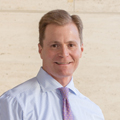 Mark Kiesel - Pimco credit chief: US corporate bonds offer much-needed yield