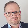 Carsten Riester