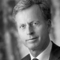 Sten Lindquist