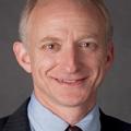 Geoffrey Schechter