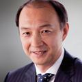 Daiji Ozawa