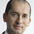 Christophe Pirson