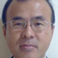 Akira Yoshimi