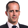 Nick Evans - Word on the Tweet: the top fund managers to follow