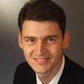 Alexander Schubert
