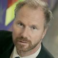 Peter Ladreiter - Citywire Discovery: Schwächelnde Stars und neue Performer bei Mischfonds