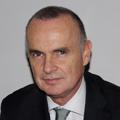 Paul Gagey