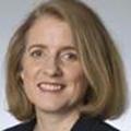 Fiona Wills - €20 Milliarden neues Geld: Die Europäischen Aktienfonds mit dem größten Zufluss