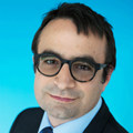 Hervé Boiral - Citywire Ratings, le 22 matricole di agosto