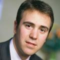 Matthieu Caillou