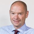 Lars Bergkvist