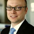 Thorsten Vetter