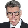 Joachim Berlenbach - Rohstoff-Outperformer: Nur erheblicher Zinsanstieg wird Gold-Rallye beenden