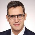 Marc Basselier