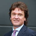Stefan Böttcher - Top performing frontier market managers revealed