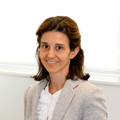 Leticia Santaolalla - Santander AM hires A-rated manager for equity desk
