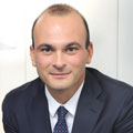Stefano Andreani - Italy's new NPL measures not a game changer, says equity star
