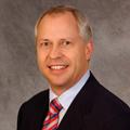 Paul Ehrlichman
