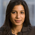 Sonal Tanna - AA-rated manager steps back from JPM EM fund