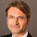 Ernst Glanzmann - Four fund managers to watch in Asia Pacific equities