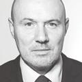 Kenneth Nicholson