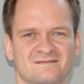 Thomas Kirkelund Østergaard
