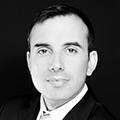 Tarek Saffaf - Greiff Capital Management übernimmt €155 Millionen Dachfonds