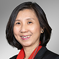 Elizabeth Soon - The top performing Asia ex-Japan small & mid cap managers
