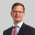 Roelof Horne - Investec liquidates Africa fund as veteran manager departs