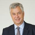 Armin Zinser - AA-Manager Armin Zinser warnt vor europäischen Staatsanleihen