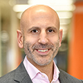 Ariel Bezalel - Jupiter manager reveals asset class driving portfolio growth