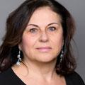 Françoise Rochette