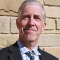 Francis Seymour