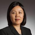 Erin Xie