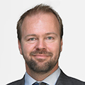 Erik Esselink - Four fund managers making a mark in European equities