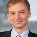 Franz Schardax