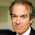 Richard Oldfield