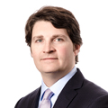 Matthew Benkendorf - Vontobel asset management profits fall 19%
