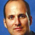 Steven Kornfeld