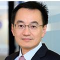 Raymond Chan - Goldman Sachs AM legt globalen Absolute Return-Fonds auf
