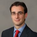 Fabio Riccelli - Four European equity fund managers you need to know