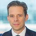 Matthias Siller