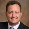 Paul A. Karpers - Citywire top 5: Cime tempestose – I migliori gestori Global High Yield a tre anni
