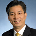 Hiroshi Yoh - Henderson EM chief to take on Janus fund