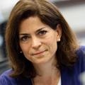 Marie-Pierre Guern