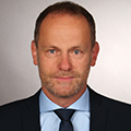 Frank Kurz
