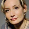 Valérie Charriere-Pousse