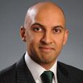 Rick Patel