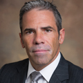 Michael J. Conelius